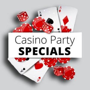casino-specials