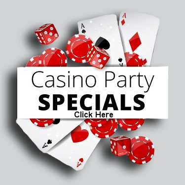 casino parties pittsburgh specials