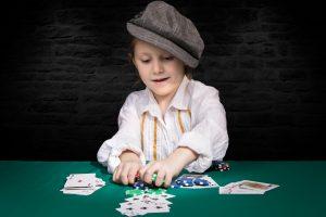 Casino Parties Pittsburgh