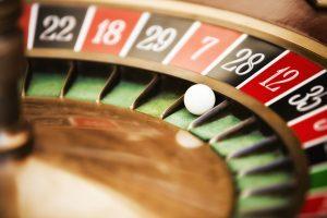 Casino Games Pittsburgh