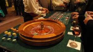 Roulette Rentals Pittsburgh