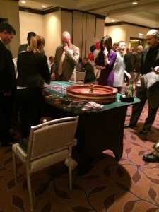 Casino Equipment Rental Pittsburgh